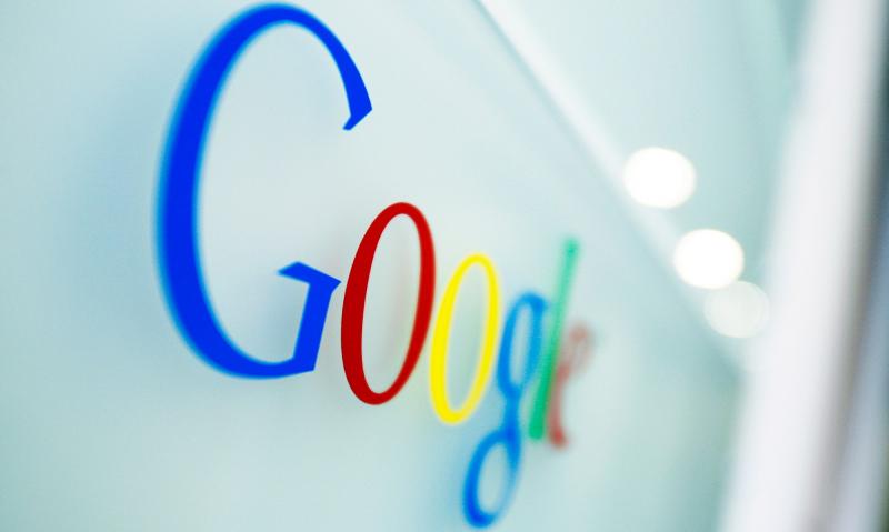 Google встроил микрофон в систему безопасности и не сообщил об этом пользователям