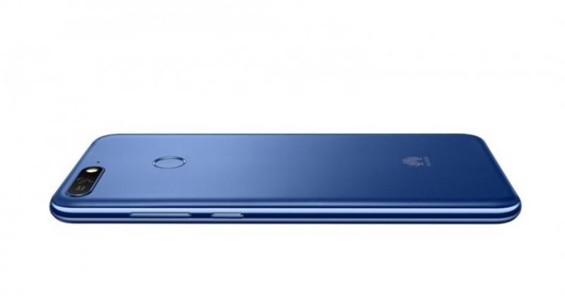 Huawei P30 Lite новый смартфон