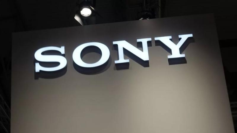 Sony выпустила Xperia 1 для киноманов