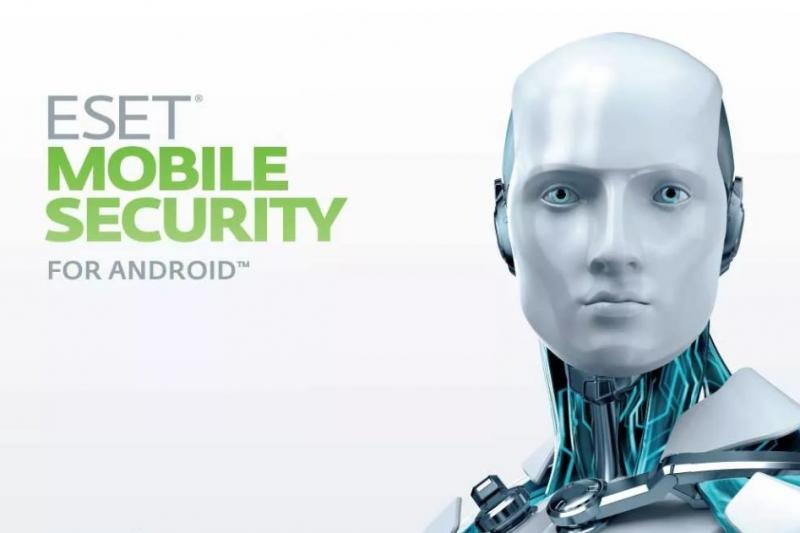 ключи для eset nod32 mobile security свежие серии бесплатно