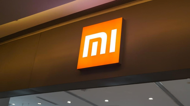 Xiaomi выпустит ноутбук через несколько месяцев