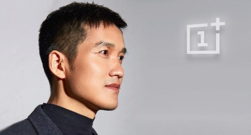 Пит Лау, руководитель OnePlus рассказал о разработке беспроводных наушников