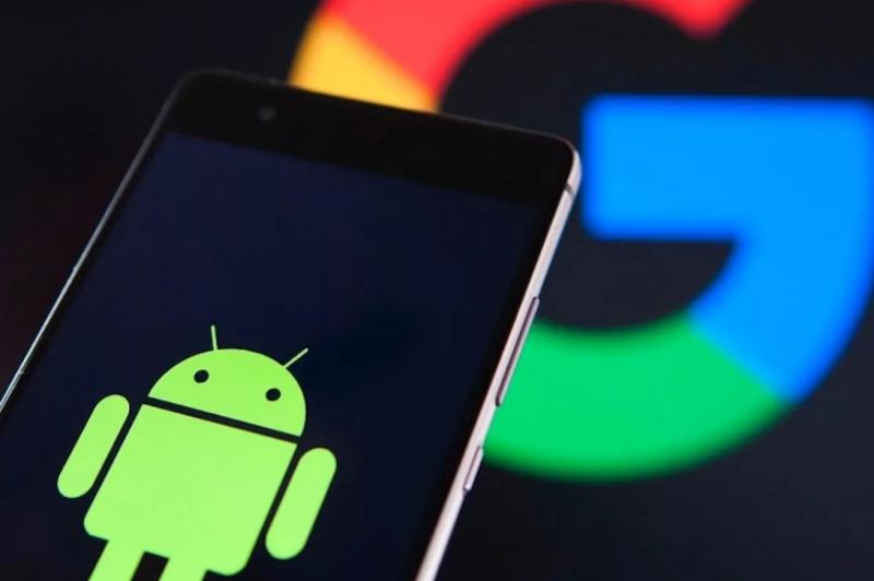 14 марта запущено бета-тестирование Android Q