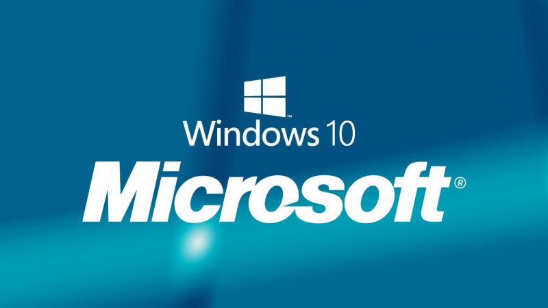 В Windows 10 безопасное извлечение флешек будет работать по умолчанию