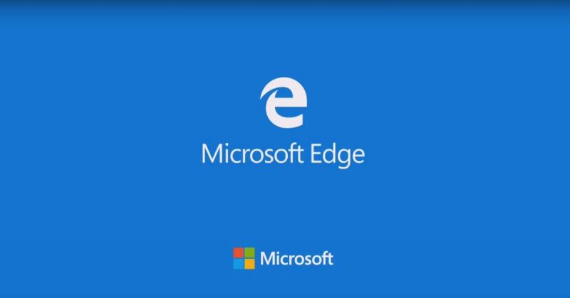 Обновлённый браузер Edge на Chromium от Microsoft доступен для скачивания