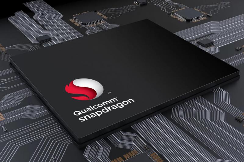 Новую однокристальную платформу Snapdragon 730 выпустили сразу в двух версиях