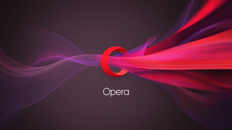 Opera Reborn 3 получит быстрый VPN, Crypto Wallet и поддержку Web-3