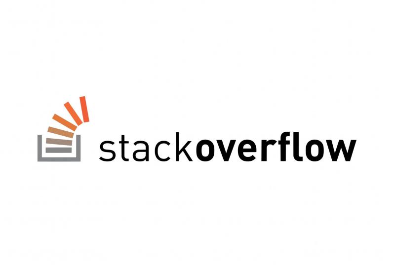 Ежегодный опрос Stack Overflow среди разработчиков: что интересного?