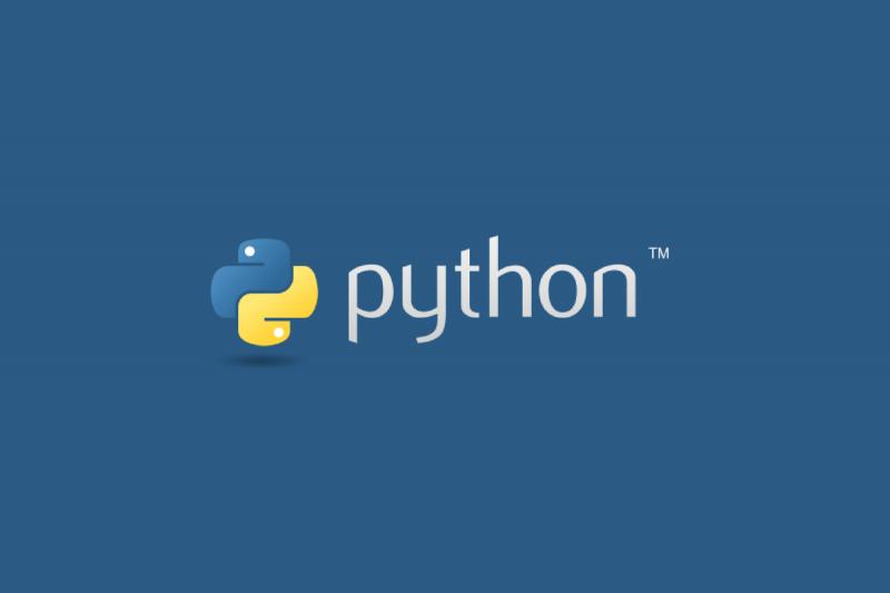 Самый популярный язык программирования