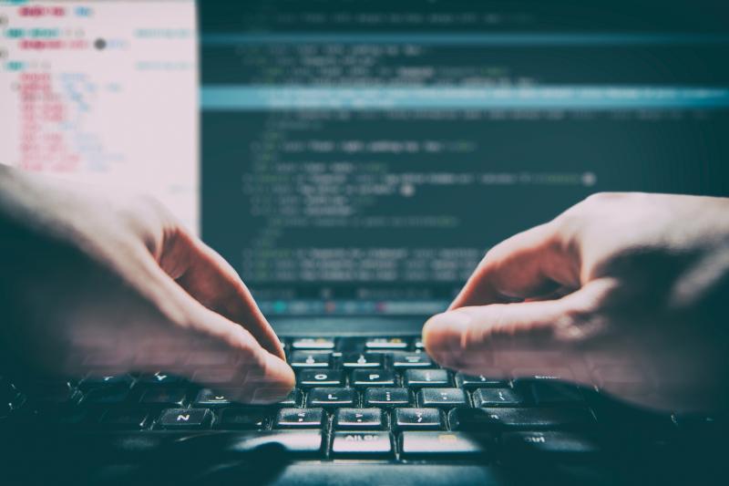 Опрос Stack Overflow среди разработчиков 2019 год