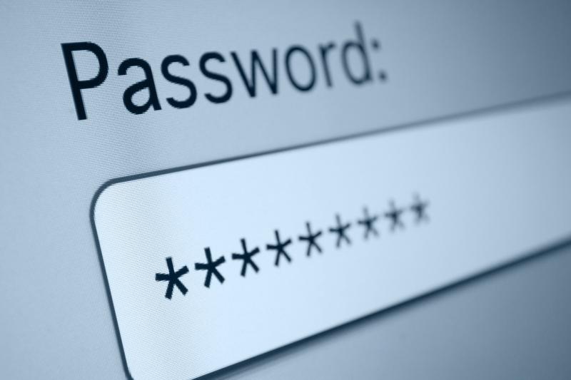 Эксперты в области кибербезопасности назвали самые взламываемые пароли
