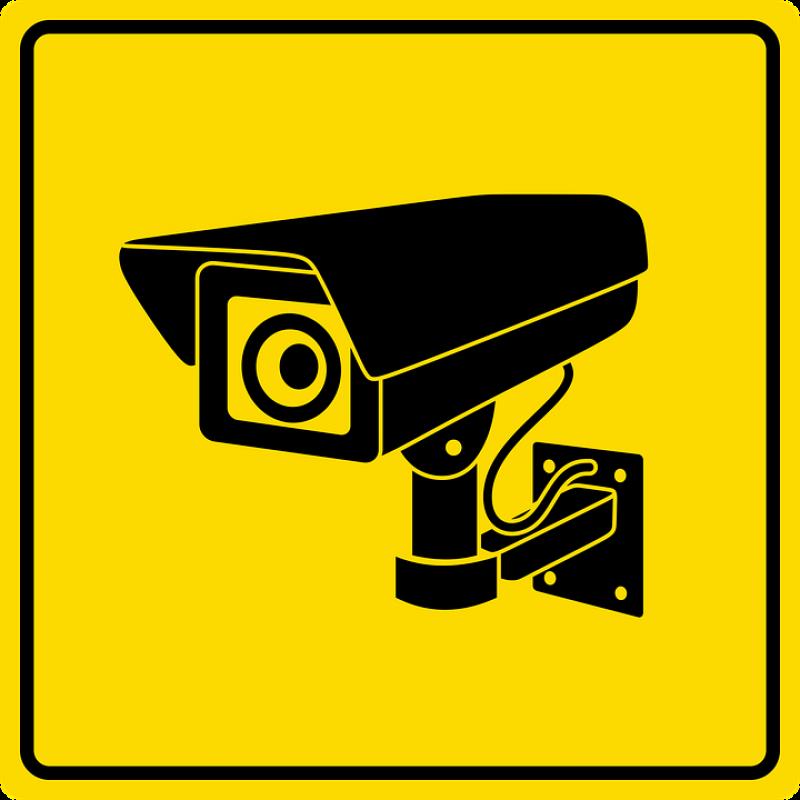 Новости для разработчиков: про соцсети, YotaPhone и дискриминацию