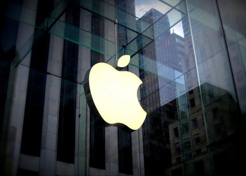 Студент из Нью-Йорка подал иск на $1 млрд на Apple из-за системы распознавания лиц