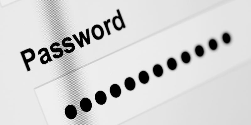 Эксперты Microsoft не советуют пользователям часто менять пароли