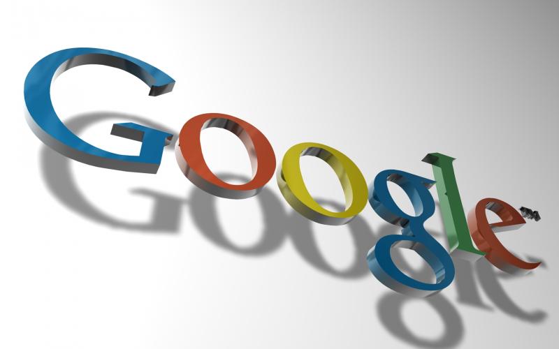 Новости для разработчиков: Huawei подозревают в шпионаже, Google собирает информацию о покупках