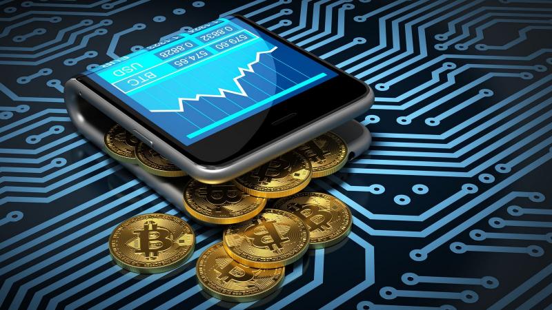 В Google Play обнаружено фейковое приложение, ворующее криптовалюту