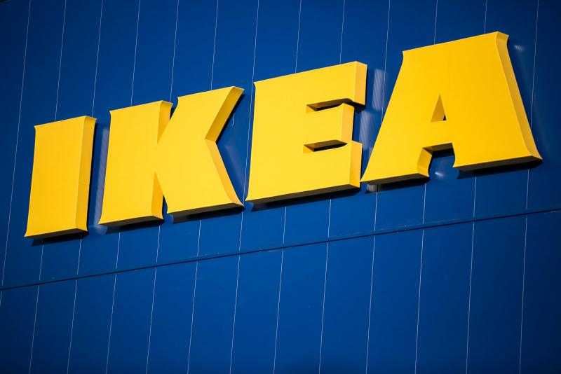 Новости для разработчиков: про умную Ikea, обои от Disney и Alexa