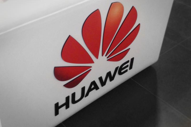 Huawei Mate 30 с ОС HongMeng выйдет в сентябре