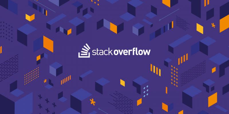 Статистика Stack Overflow: про зарплаты разработчиков и удовлетворение от работы
