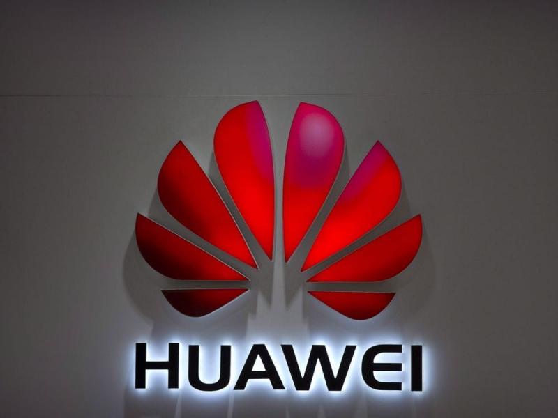 Huawei рассматривает ОС «Аврора» как альтернативу Android