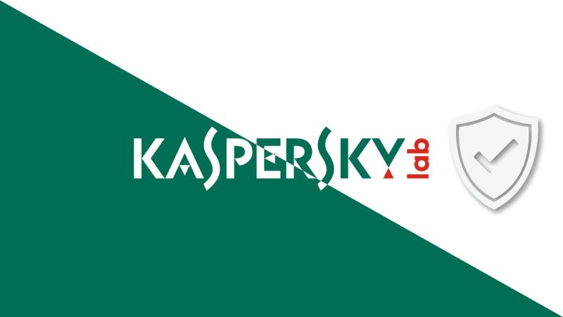 Как восстановить Антивирус Касперского после переустановки Windows
