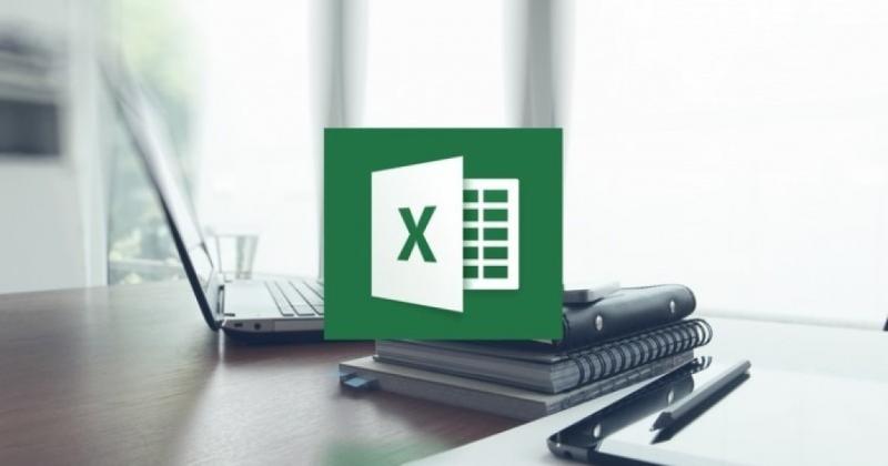 Как вставить и сделать формулу в Excel-таблице