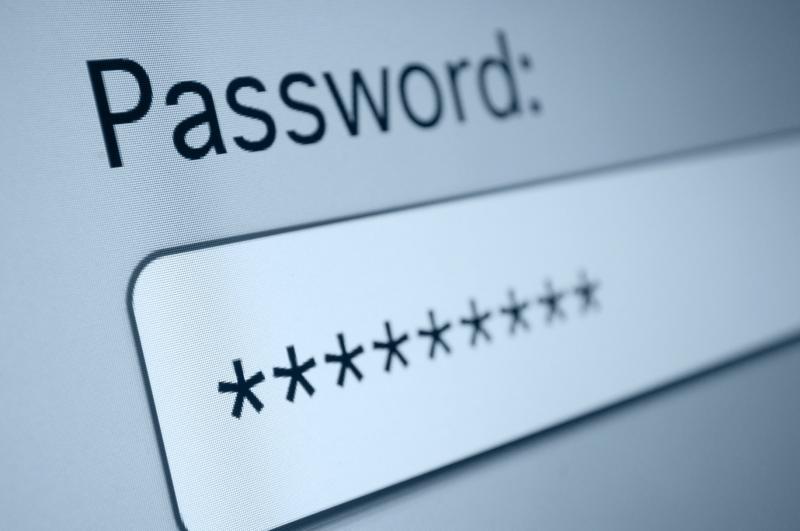 Как проверить, безопасен ли пароль?