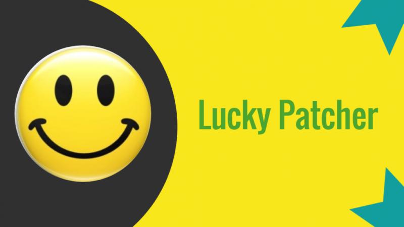 Lucky Patcher: что за программа, особенности установки и работы