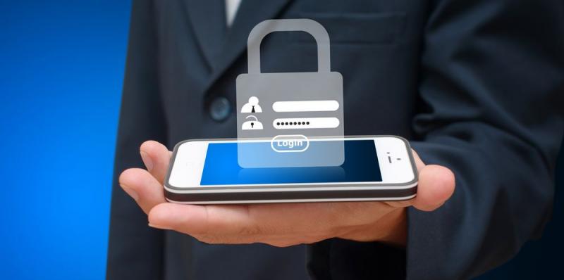 90% мобильных приложений небезопасно