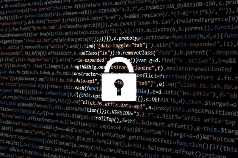 российские компании одолел вирус-шифровальщик