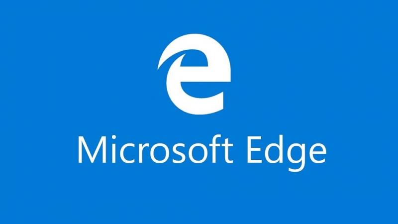 Как посмотреть историю в Microsoft Edge, где хранится