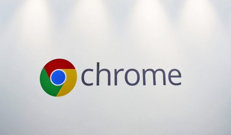 Быстрый доступ к сайтам в Гугл Хром