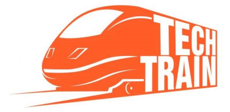 IT форум TechTrain 24-25 августа спб