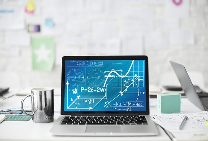 Математические программы на Windows