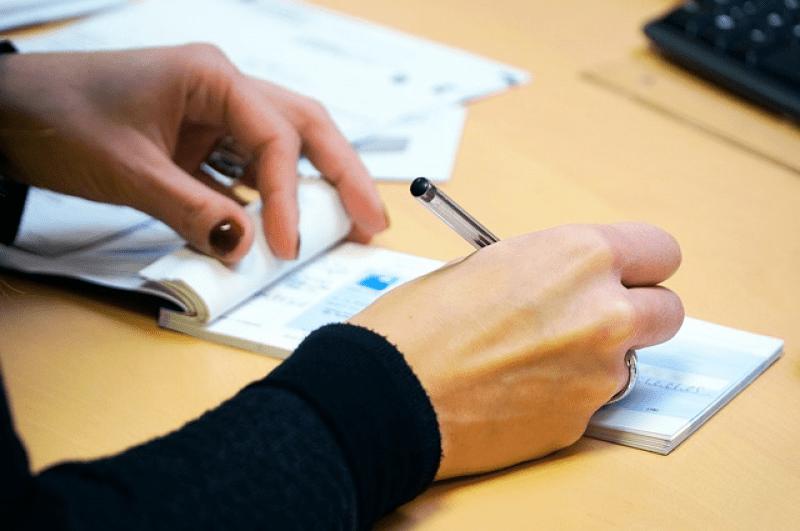 Бесплатные программы для печати товарных чеков