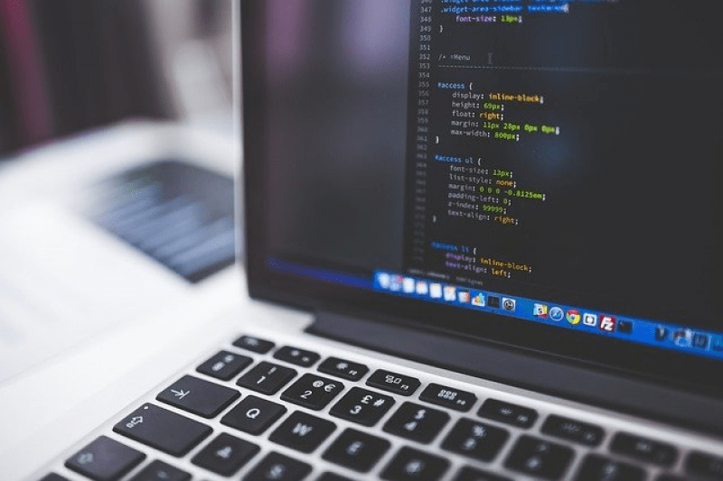 Утилиты для программирования