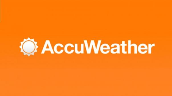 Программу AccuWeather для гаджетов от Apple уличили в слежке за пользователями